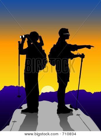 hiker_couple