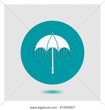 Icon Parasol.