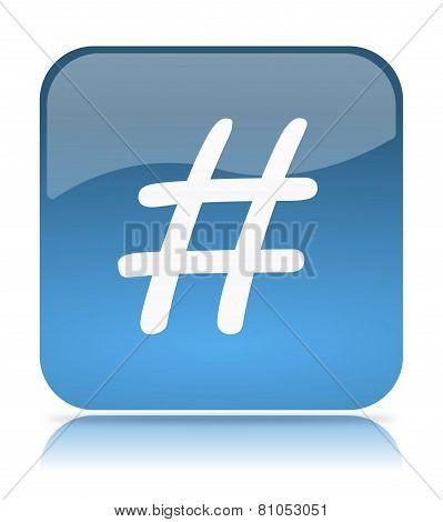 Tweet App