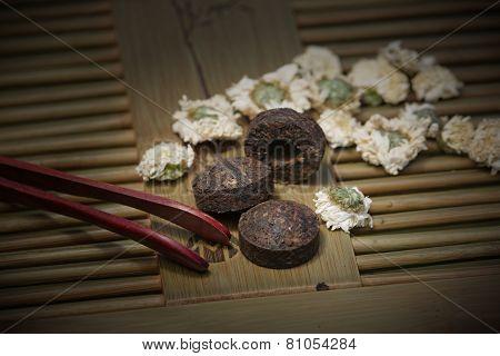 Hua Xiao Tuo
