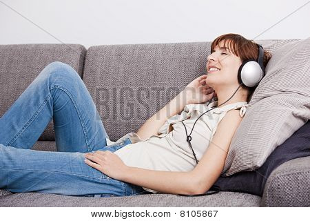 Relax And Listening Music