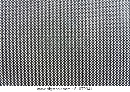 perforated sheet backgrounds