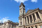 picture of west midlands  - Birmingham - JPG