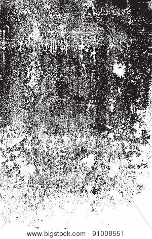 Distress Texture