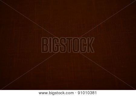 Tekstrua Cloth Material With Stripes Large Weaving