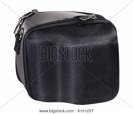 Black photobag