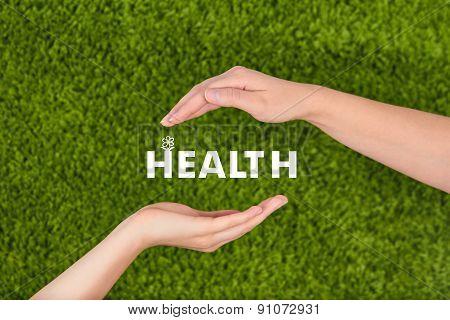 Protecting Health
