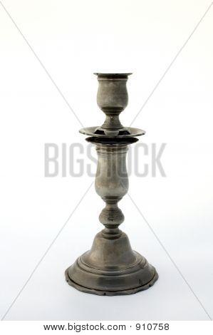 Ancient Candlestick