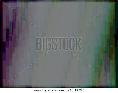 vector transparency tiles