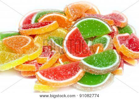 candy jujube