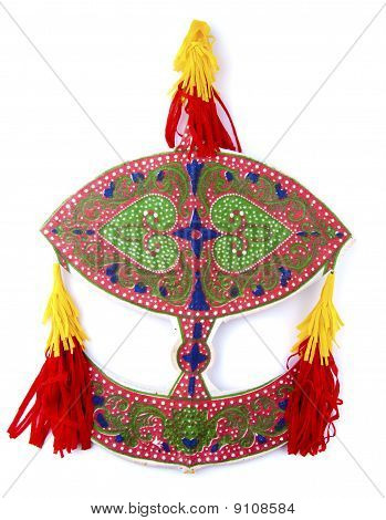 Traditional Kite