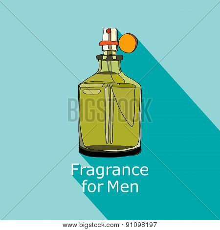 Fragrance for Men