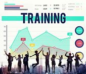 image of mentoring  - Training Learning Workshop Mentoring Inspire Concept - JPG