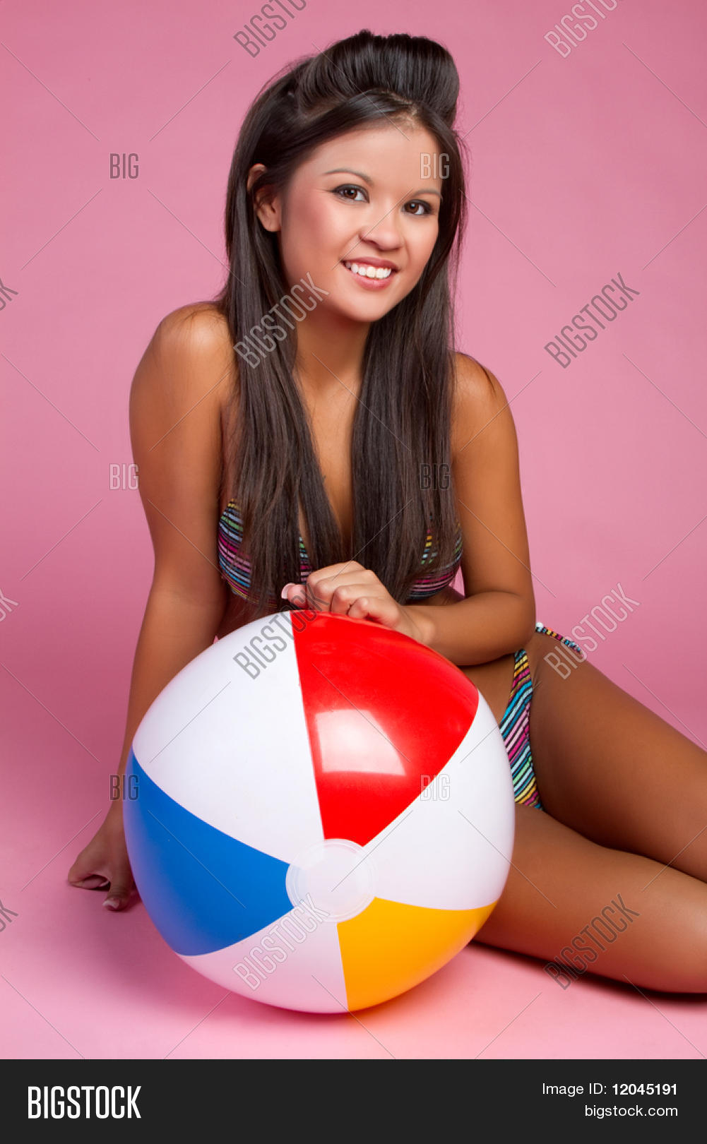 ball asian girl personals I know japanese girls are incredibly cute you really want to date and get laid but you have to be careful to avoid having problems in the future not all j.