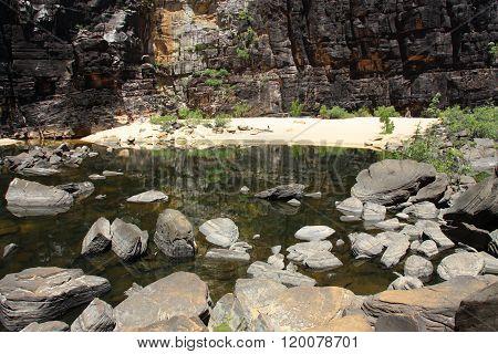 Kakadu National Park, Northern Territory, Australia