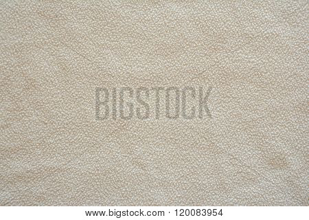 Fleece Fabric Texture