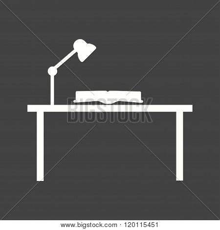 Study Desk I