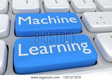 Machine Learning Concept
