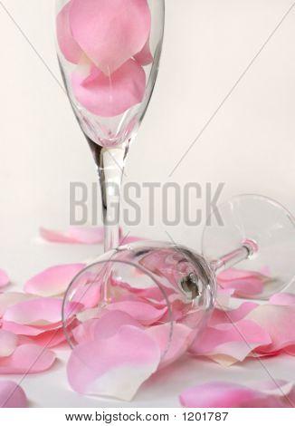 Petals And Flutes 2 F