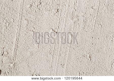 Putty Texture