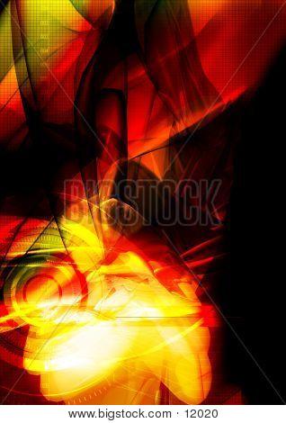 Light Burn1