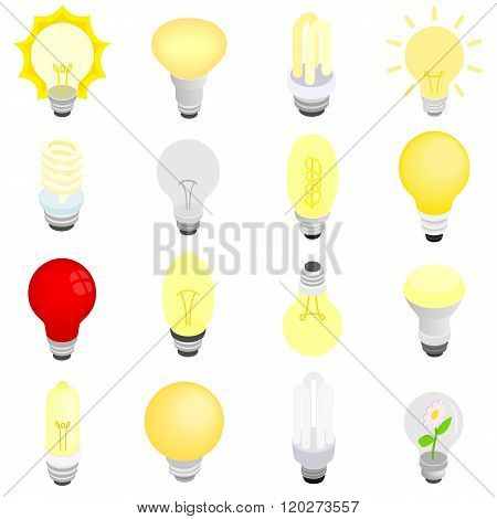 Light bulb icons set. Light bulb icons. Light bulb icons art. Light bulb icons web. Light bulb icons new. Light bulb icons www. Light bulb icons app. Light bulb set. Light bulb set art