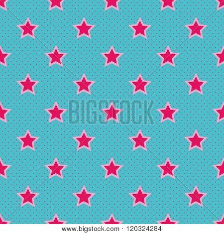 Pop-Art Stars