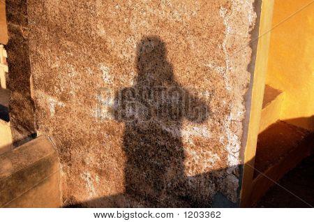 Capturing Shadows