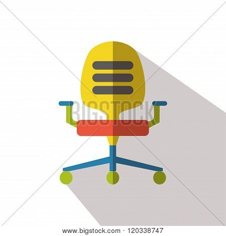 Chair. Chairs.Chair icon. Chair isolated. Chair vector. Chair design. Chair wood. Chair white.  Chair woman. Chair with clothes. Chair watercolor. Chair exercise. Chair side view. Chair room. Chair.