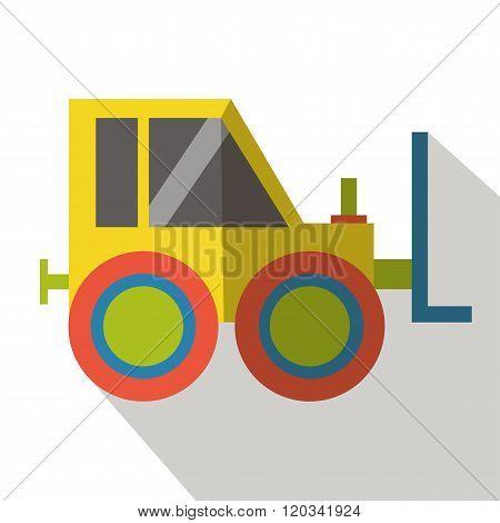 Forklift. Forklifts. Forklift icon. Forklift icons. Forklift vector. Forklift flat. Forklift design. Forklift vectors. Forklift truck. Forklift isolated. Forklift safety. Forklift driver. Forklift up.