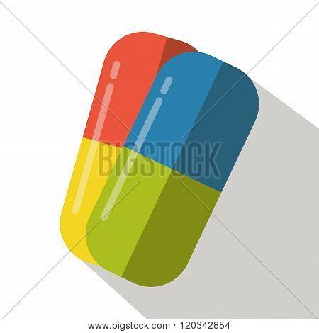 Medical pills. Medical pills icon. Medical pills icons. Medical pills vector. Medical pills flat. Medical pills isolated. Medical pills medicine. Medical pills bottle. Medical pills that work. Medical
