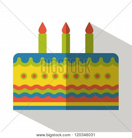 Birthday cake. Birthday cakes. Birthday cake icon. Birthday cake icons. Birthday cake vector. Birthday cake flat. Birthday cake candles. Birthday cake slice. Birthday cake woman. Birthday cake cream.