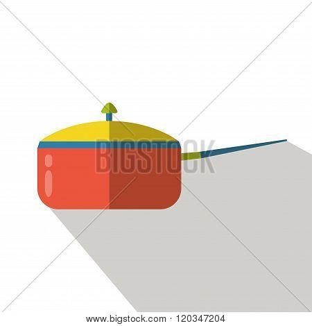 Kitchen pan. Kitchen pans. Kitchen pan icon. Kitchen pan icons. Kitchen pan vector. Kitchen pan isolated. Kitchen pan flat. Kitchen pan design. Kitchen pan side. Kitchen pan front. Kitchen pan view.