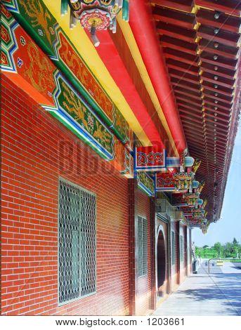 Long_Roof