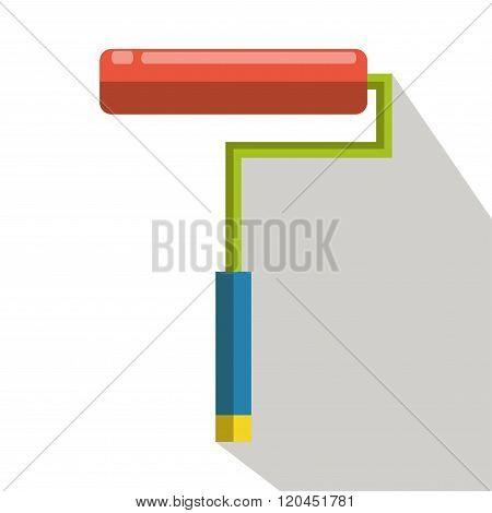 Paint roller. Paint rollers. Paint roller vector. Paint roller icon. Paint roller icons. Paint roller isolated. Paint roller stroke. Paint roller texture. Paint roller wall. Paint roller brush. Paint.