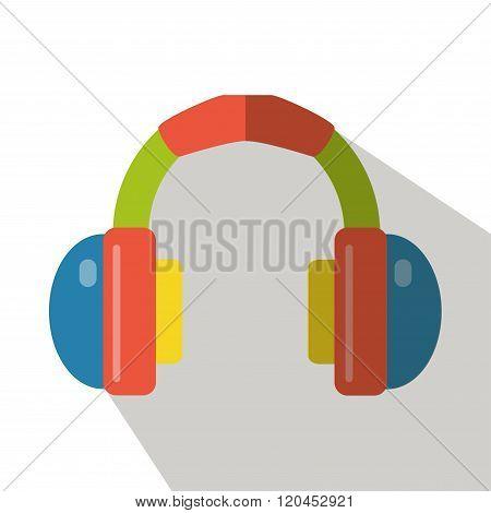 Stereo headphone. Stereo headphones. Stereo headphone icon. Stereo headphone vector. Stereo headphone flat. Stereo headphone isolated. Stereo headphone icons. Stereo headphone design. Stereo headphone