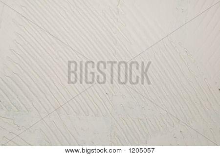 Plaster Pattern1