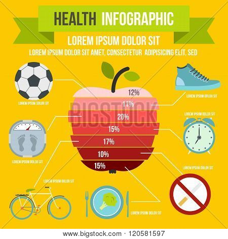Health infographic. Health infographic art. Health infographic web. Health infographic new. Health infographic www. Health infographic app. Health infographic big. Health infographic best