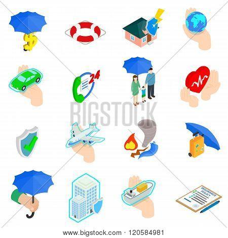 Insurance Icons set. Insurance Icons art. Insurance Icons web. Insurance Icons new. Insurance Icons www. Insurance Icons app. Insurance set. Insurance set art. Insurance set web