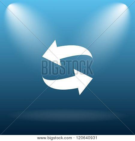 Swap Icon
