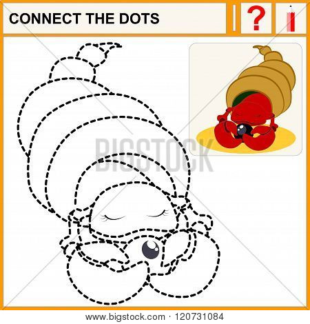 0216_24 Connect The Dots