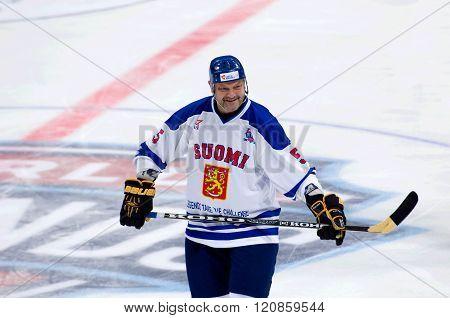 Esa Tikkanen (5)