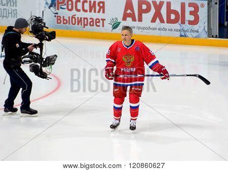 Igor Larionov (8)
