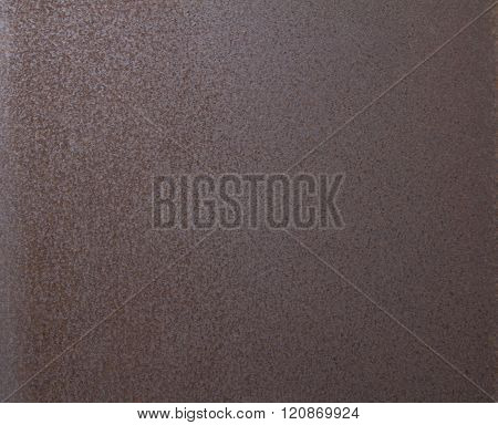 Metal Rust Texture Abstract  Background