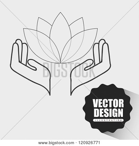 providings hands design