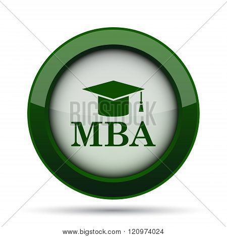 MBA icon