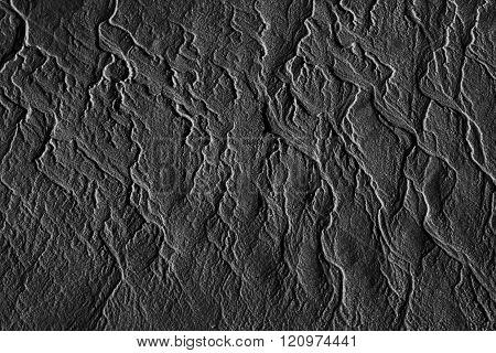 Sand Map
