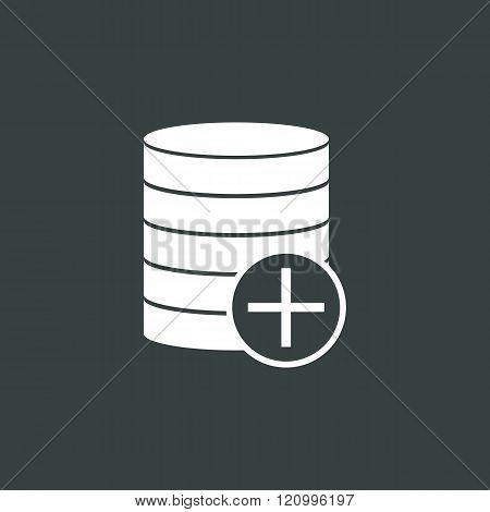 Database-add