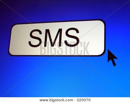Sms Button