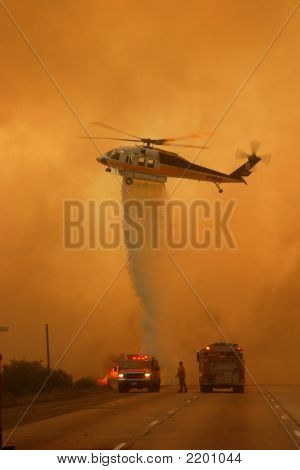 Fire_Waterdropping_Helo